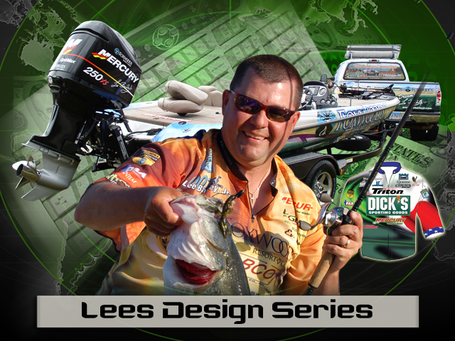 Lees custom shirts, wraps, trucks billboards, websites and more.