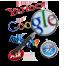 SEO Search Engine Optimization ready