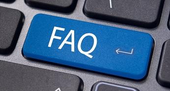Lees Design Series FAQ's